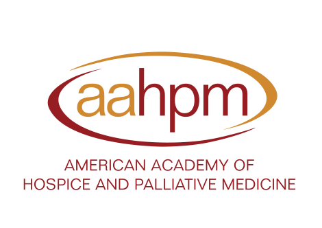 AAHPM Logo